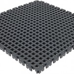 Pavimentos-industriales-Suelo-de-PVC-Traficline-Standline-RAL-7016-Gris-Anthracite