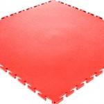 Pavimentos-industriales-Suelos-de-PVC-Traficline-STG-5-RAL-3020