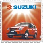 Suelos-industriales-Suelo-vinilico-Traficline-Visiofloor-Logo-Suzuki