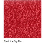 traficline-stg-RED