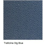 traficline-stg-blue