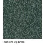 traficline-stg-green