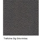 traficline-stg-gris-antrac