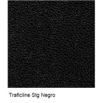 traficline-stg-negro