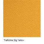 traficline-stg-yellow